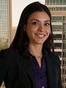 Glendale Immigration Attorney Sabrina Perez-Arleo