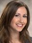 Tucson Employment / Labor Attorney Sarah Jeanne Stanton