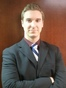 Fircrest Litigation Lawyer Ryan Hogaboam