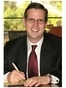 Maricopa County Estate Planning Lawyer Paul E Deloughery