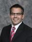 Arizona Education Law Attorney Nicholas B Buzan