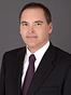 Maricopa County International Law Attorney Rodney A Malpert