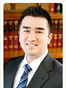 Arizona Personal Injury Lawyer Spencer Tadashi Schiefer