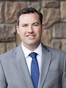 Maricopa County Personal Injury Lawyer Ryan McPhie