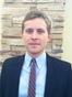 Scottsdale Appeals Lawyer Joel M Mueller
