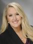 Arizona Communications / Media Law Attorney Micalann Charlotte Pepe