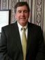 Blackwood Child Custody Lawyer Michael Peter Albano