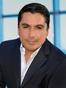 Tempe International Law Attorney Antonio J Dominguez