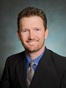 Arizona Trademark Lawyer Benjamin Karl Erlick