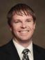 Phoenix Election Campaign / Political Law Attorney Casey Scott Blais