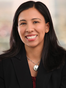 Arizona Immigration Attorney Elizabeth Ruth Juarez-Fitzgibbon