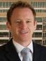 Lehi Estate Planning Attorney Brian Scott Welker