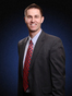 Gilbert Business Attorney Christopher Kay Niederhauser