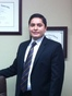 Arizona Immigration Attorney Gabriel Gomez Leyba