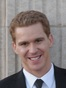 Mesa Family Law Attorney Joshua Rand Boyle