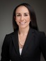 Tucson Real Estate Attorney Marissa Leanna Sites