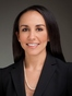 Tucson Estate Planning Attorney Marissa Leanna Sites