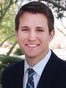 Scottsdale Construction / Development Lawyer Jason F Wood