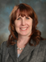 Mesa Education Law Attorney Cathleen M Dooley
