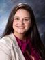 Plainsboro Employment / Labor Attorney Misty Amber Velasques