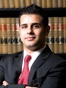 Woodstock Business Attorney Adam Afshin Habibi