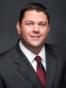 Arizona Internet Lawyer Douglas R Cullins