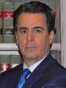 Huntingdon Valley Criminal Defense Attorney Robert L. Adshead
