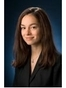 Philadelphia Litigation Lawyer Alexis Kathryn Arena