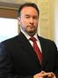 Tucson DUI / DWI Attorney Douglas Wayne Taylor