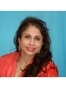 Houston Immigration Attorney Annie Banerjee