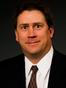 Reading Bankruptcy Attorney Steven J. Adams