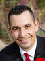Oro Valley Trusts Attorney Timothy M Struse