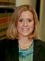 Maricopa County Licensing Attorney Donna H Catalfio
