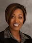 Arizona Civil Rights Attorney Carlotta L Turman