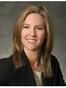 Arizona Environmental / Natural Resources Lawyer Michelle De Blasi