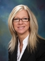 Lancaster Litigation Lawyer Heather Lynn Adams