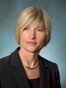 Glendale Commercial Real Estate Attorney Kirsten L. Copeland