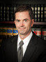 Mesa Juvenile Law Attorney Jeremy S Geigle