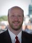 Pennsylvania Lawsuit / Dispute Attorney Corey James Adamson