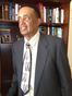 Phoenix Elder Law Attorney Robert L Evans