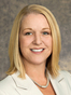 Tempe Commercial Real Estate Attorney Erin Hilary Walz
