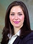 Phoenix Litigation Lawyer Tiffany Friedel Broberg