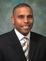 Campbell Car / Auto Accident Lawyer Curtis Eugene Jimerson