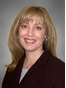 Doylestown Land Use / Zoning Attorney Cynthia E. Banks