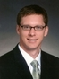Arizona Environmental / Natural Resources Lawyer Rhett Anthony Billingsley