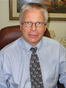 Casa Grande Real Estate Lawyer Paul D Green