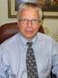 Casa Grande Real Estate Attorney Paul D Green