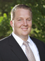 Millcreek Commercial Real Estate Attorney Joseph Young