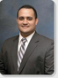 Mesa Intellectual Property Law Attorney Sean Kealii Enos