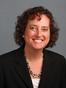 Scottsdale Land Use / Zoning Attorney Elizabeth A Alongi
